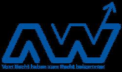 Mag. Dr. Alfred Wansch